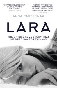 Lara pb cover@2x